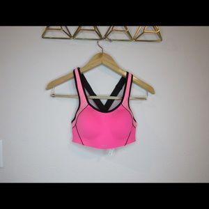 Victoria's Secret Sports Bra 32B